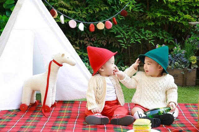 Szendvicskrémek Gyerekeknek